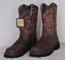 ariat fatbaby s boots australia ariat fatbaby boots womens probaby 9 5 b driftwood brown 10001132