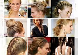 hair styles for women special occasion 4 different braided hairstyles for special occasions