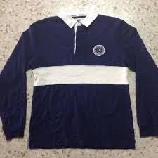 Baju Original j press bundle item original supreme baju murah s fashion