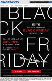 skechers black friday 2017 sale shoe deals cyber week 2017