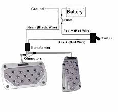 led wiring diagram u0026 neon wiring diagrams oznium forum