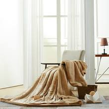 Fleece Throws For Sofas Popular Blanket Camel Buy Cheap Blanket Camel Lots From China