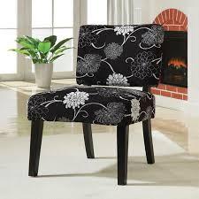 Black Accent Chair Accent Chairs Austin U0027s Furniture Depot
