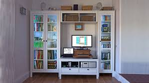 ikea garage storage hacks kitchen hacks 10 diy garage storage shelves to maximize space diy