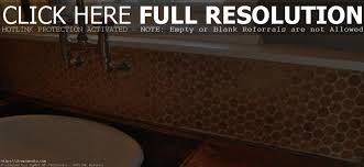 Cork Backsplash Tiles by 30 Cool Pictures Of Cork Bathroom Floor Tiles Ideas