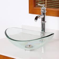 beautiful bathroom sinks bathroom beautiful bathroom bowls bathroom top mount sinks