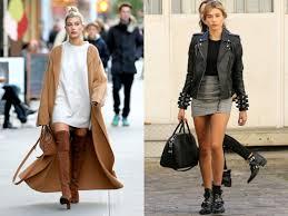 mini dress it up three ways to wear mini u0027s in autumn u2013 blog
