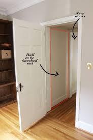 Adding A Bathroom Adding A Bathroom Home Design