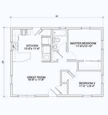 house plans with inlaw quarters in house plans in quarters or guest