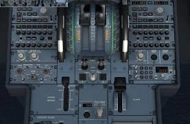 review aerosoft airbus a318 a319 avsim news the avsim community