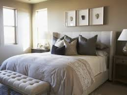 grey tufted headboard king with regard to home improvement 2017