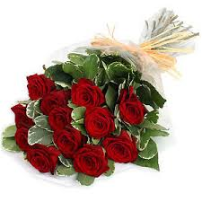 send birthday gifts flowers to india online birthday cakes to
