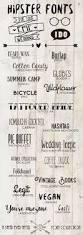 best 25 funky fonts ideas on pinterest free cricut fonts find