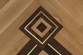 parquet floor refinishing alexandria va