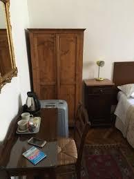 salle d eau chambre communes chambre 7 et sa salle d eau picture of hotel san