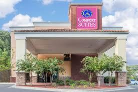 Comfort Suites Chattanooga Tn Comfort Suites Rome 2017 Room Prices Deals U0026 Reviews Expedia