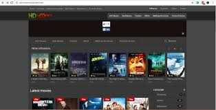 top best sites to watch free online movies and tv show damnpilot
