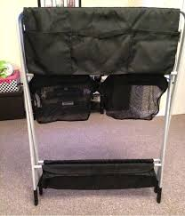 rolling baby changing table ikea portable changing table baby changer unit baby changing table
