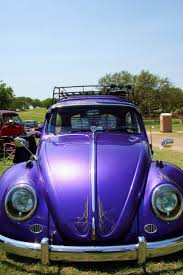 volkswagen beetle purple 407 best vw purple in honor to prince