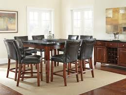 Granite Dining Room Table Steve Silver Dining Room Sets Steve Silver Co