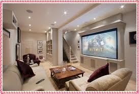 Tv Cabinet For Living Room Download Tv Placement Monstermathclub Com