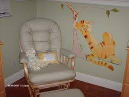 268 best classic winnie the pooh images on pinterest baby shower