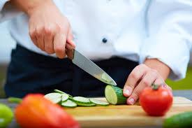 commis en cuisine commis de cuisine promsoc mons borinage etudier en hainaut