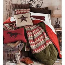 138 best bedding ideas images on pinterest bedrooms guest