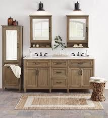 What Is A Master Bathroom Best 25 Bathroom Double Vanity Ideas On Pinterest Double Vanity