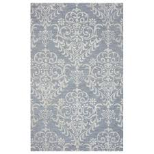 Black And White Rug Overstock Rizzy Home Rugs U0026 Area Rugs For Less Overstock Com