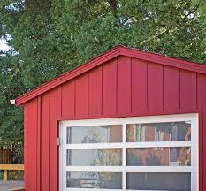 ikea garage ikea garage cabinets with