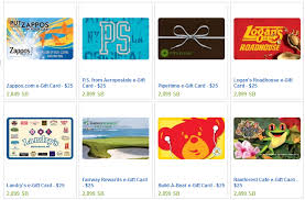 landry s gift cards swagbucks lots of new gift cards pottery barn williams sonoma