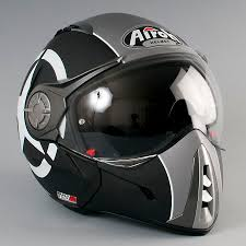 open face motocross helmet airoh j 106 shot black bikes pinterest motorcycle helmet