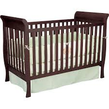 epic sears baby cribs 90 with additional online cover letter
