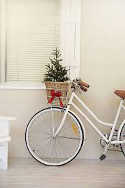 Bicycle Home Decor by Best 25 Bicycle Basket Ideas On Pinterest Beach Style Picnic