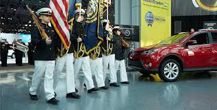 ira lexus danvers phone number toyota usa supporting our communities