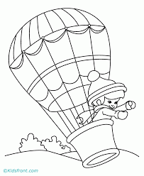 house key coloring air balloons coloring pages az coloring