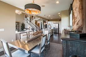 northstar golf club community with new model fischer homes