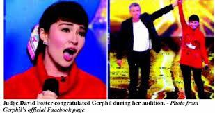 fb vote now asia got talent filipina classical singer gerphil geraldine flores as asia s got