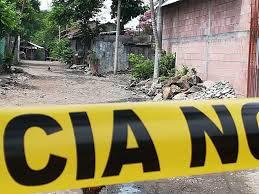 Asesinan a una mujer dentro de su casa en La Uni³n El Urbano