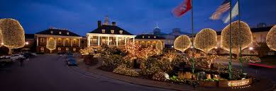 opryland packages at gaylord opryland hotel