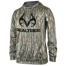 clothing men u0027s hoodies u0026 pullovers realtree store