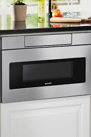 Ventless Microwave Your Guide To Picking A New Microwave Overstock Com