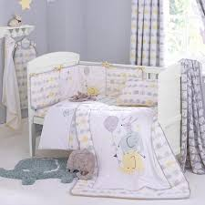bedding sets dunelm