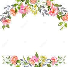 greeting card templates pacq co