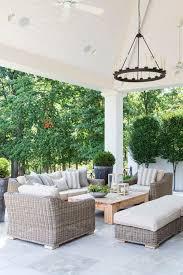 patio amazing outdoor furnitures backyard furnishings poly