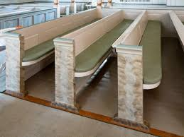 file nysatra kyrka church benches jpg wikimedia commons