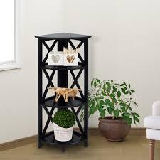 Sauder Bookcase Headboard by Furniture Home Orchard Hills Full Queen Bookcase Headboard 401294