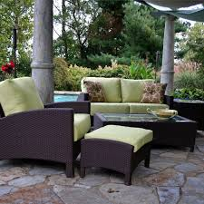Patio Plus Outdoor Furniture Furniture Traditional Patio Decoration With Patio Conversation