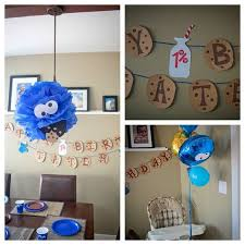 110 best fabian images on pinterest cookie monster party